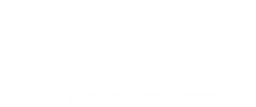 Believe Party Entertainment